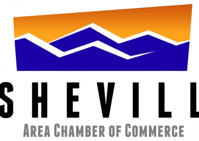 Asheville, NC Chamber of Commerce
