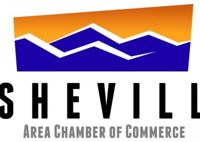 Asheville, NC Chamber of Commerce