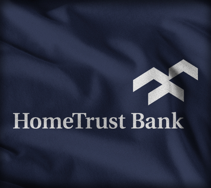 Home Trust Bank