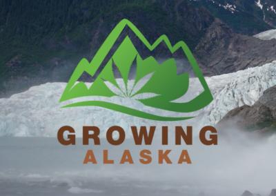Growing Alaska
