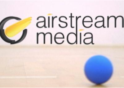 Airstream Media