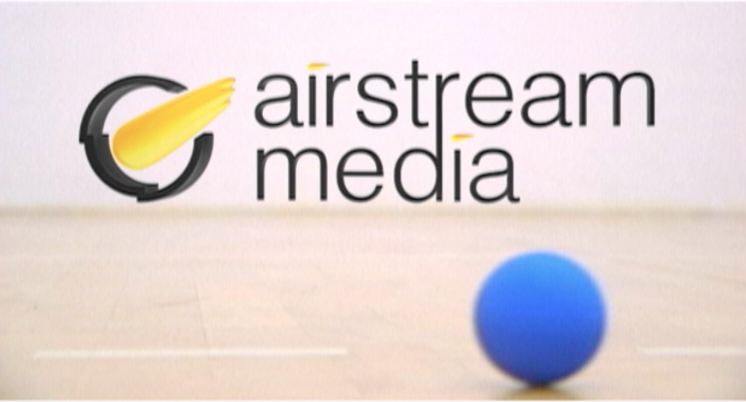 Airstream Media