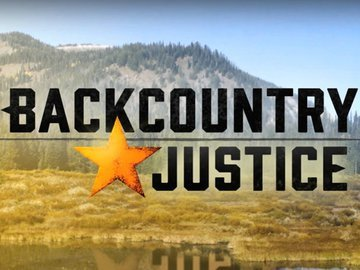 Back Country Justice