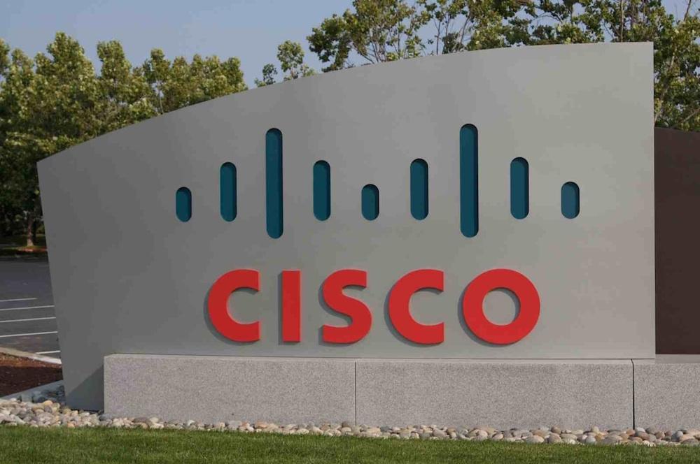 Cisco   filmmakers, inc  Video Production