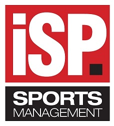 ISP Sports