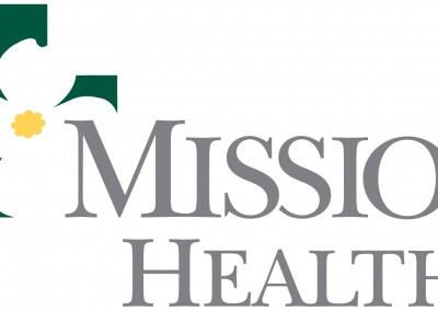 Mission Hospital / All Care