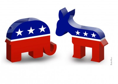 Political Spot