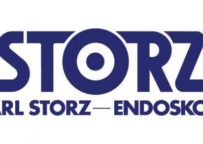 Karl Storz – Endoscope
