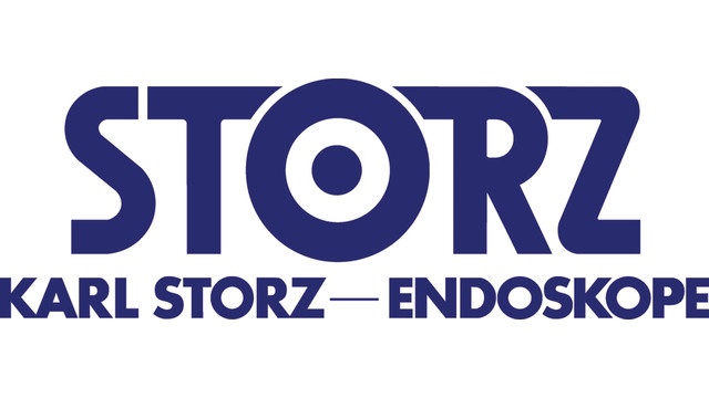 Karl Storz – Endoscope
